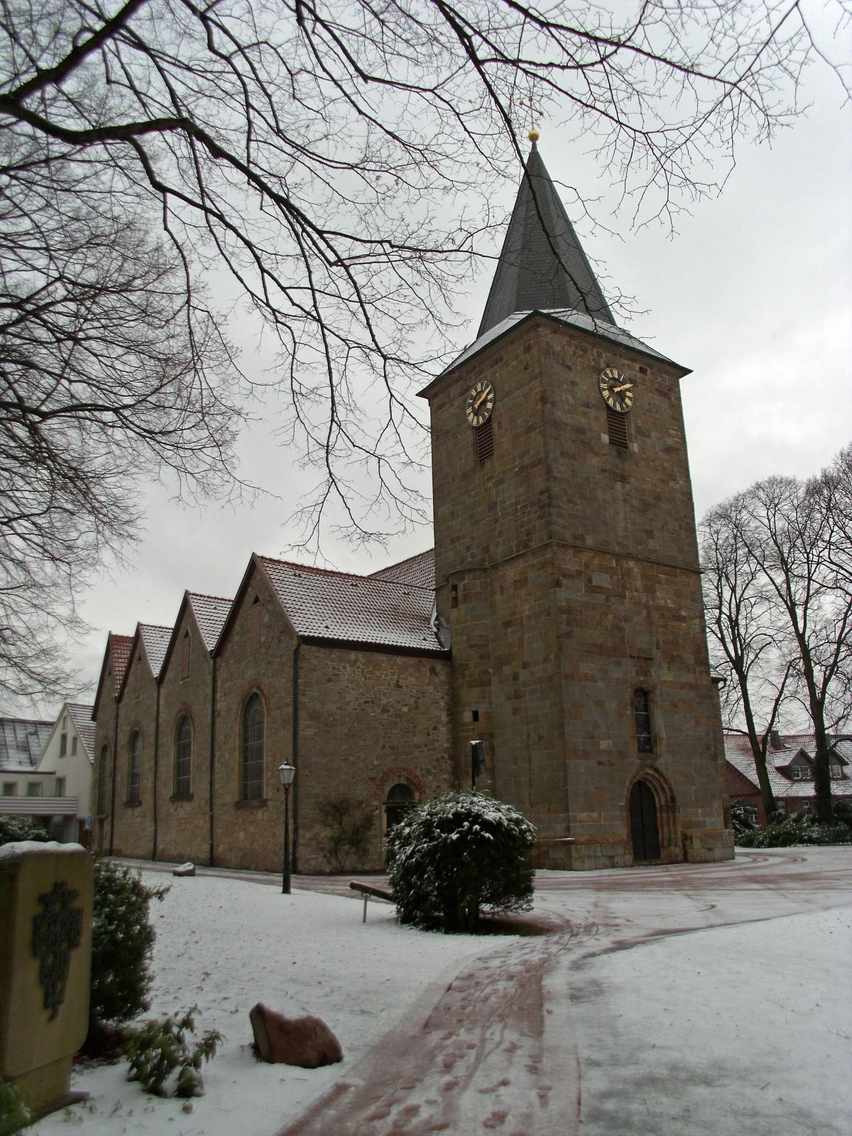 Hagen, Rathaus, Nr.8