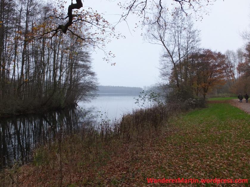 Am Rubbenbruchsee