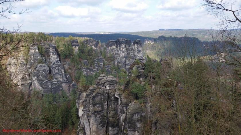 Elbsandsteingebirge 26