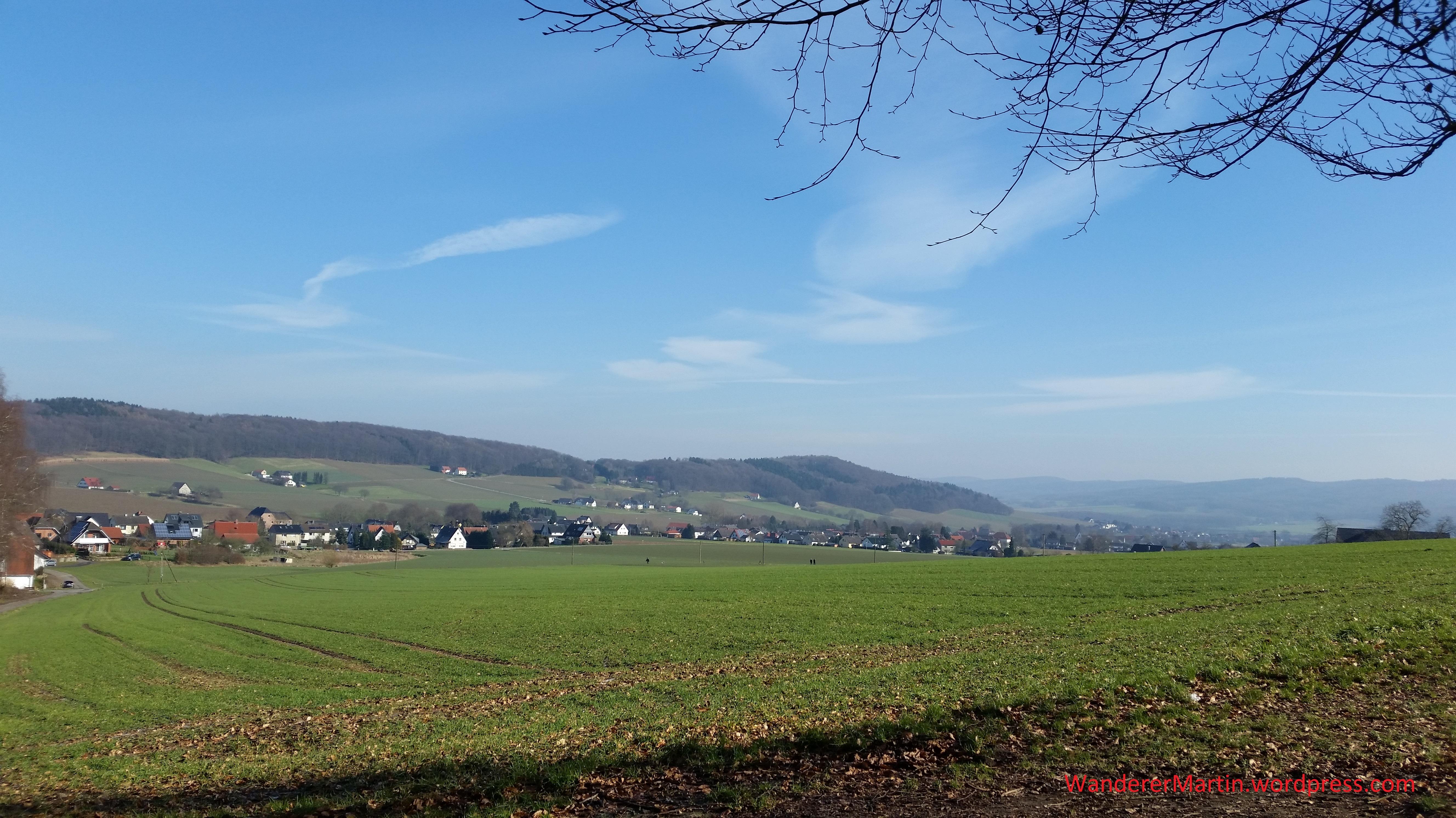 Börninghausen 20180218_121105.jpg