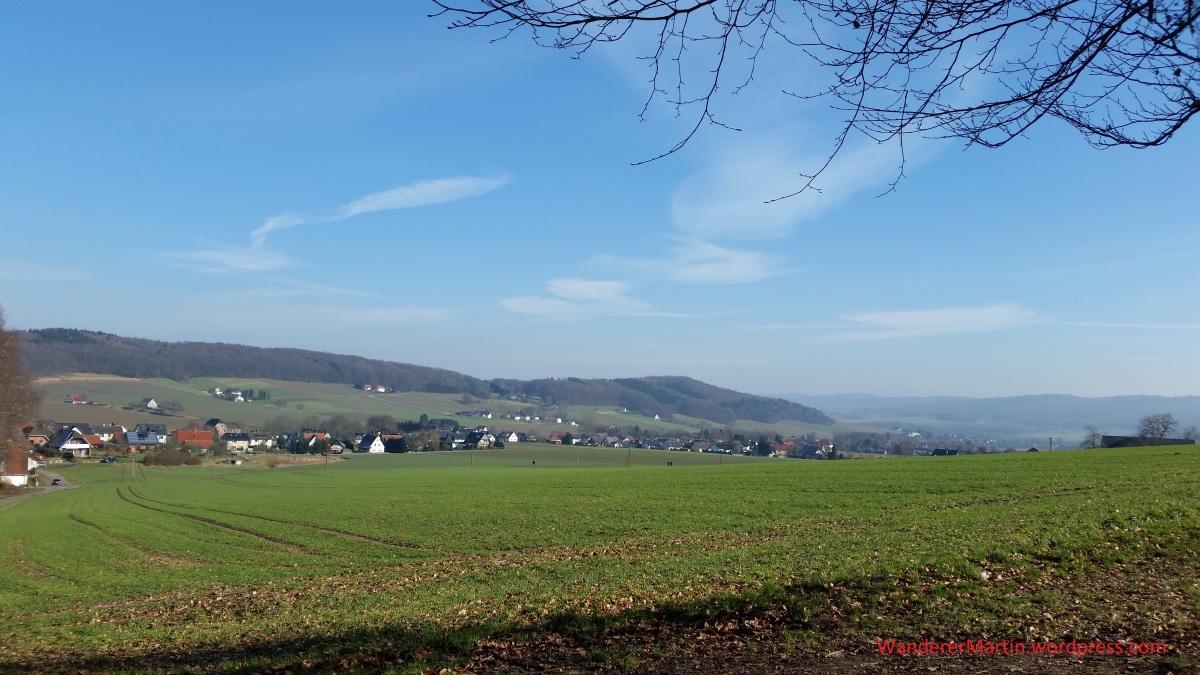 Börninghausen, Haus Sonnenblick,A6
