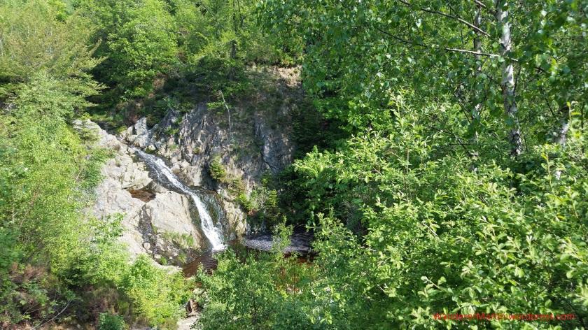 Wasserfall am Bayehon 20180524_110454