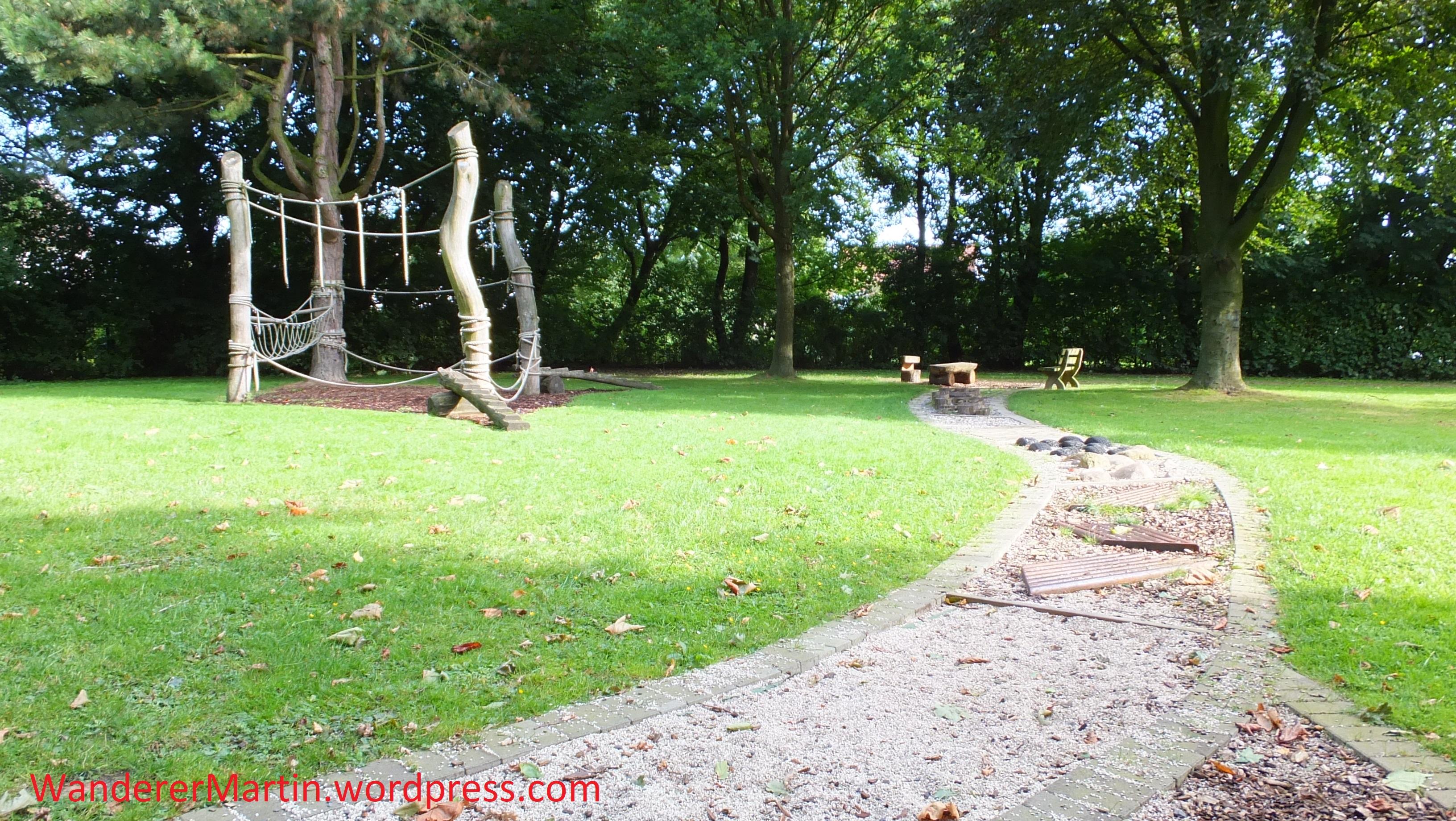 Bürgerpark DSCF3724