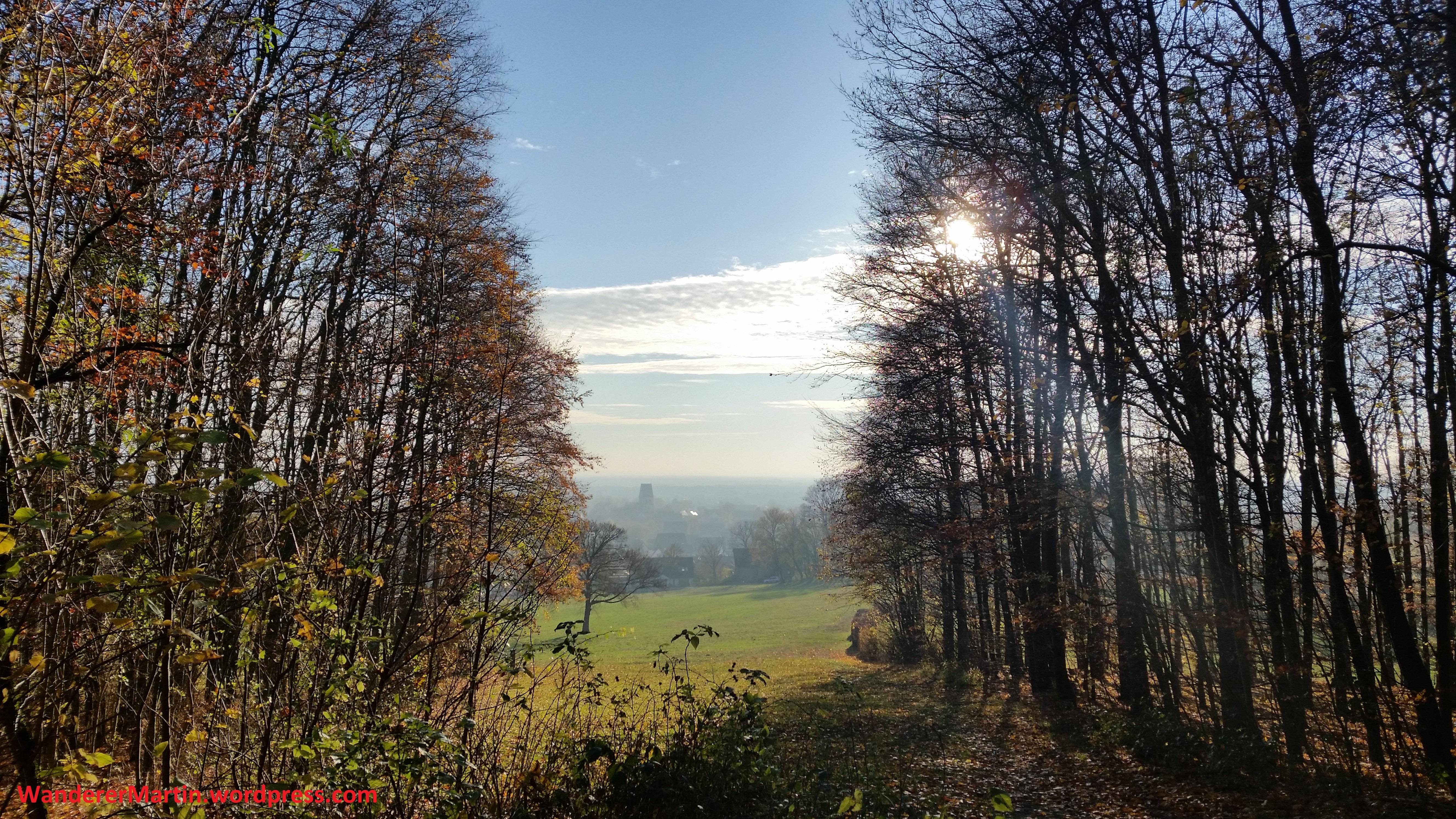 Blick vom hagedorn-Denkmal 20181118_144715