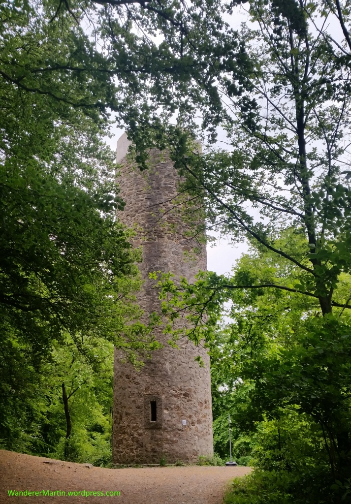 Nonnensteinturm 20200513_161823