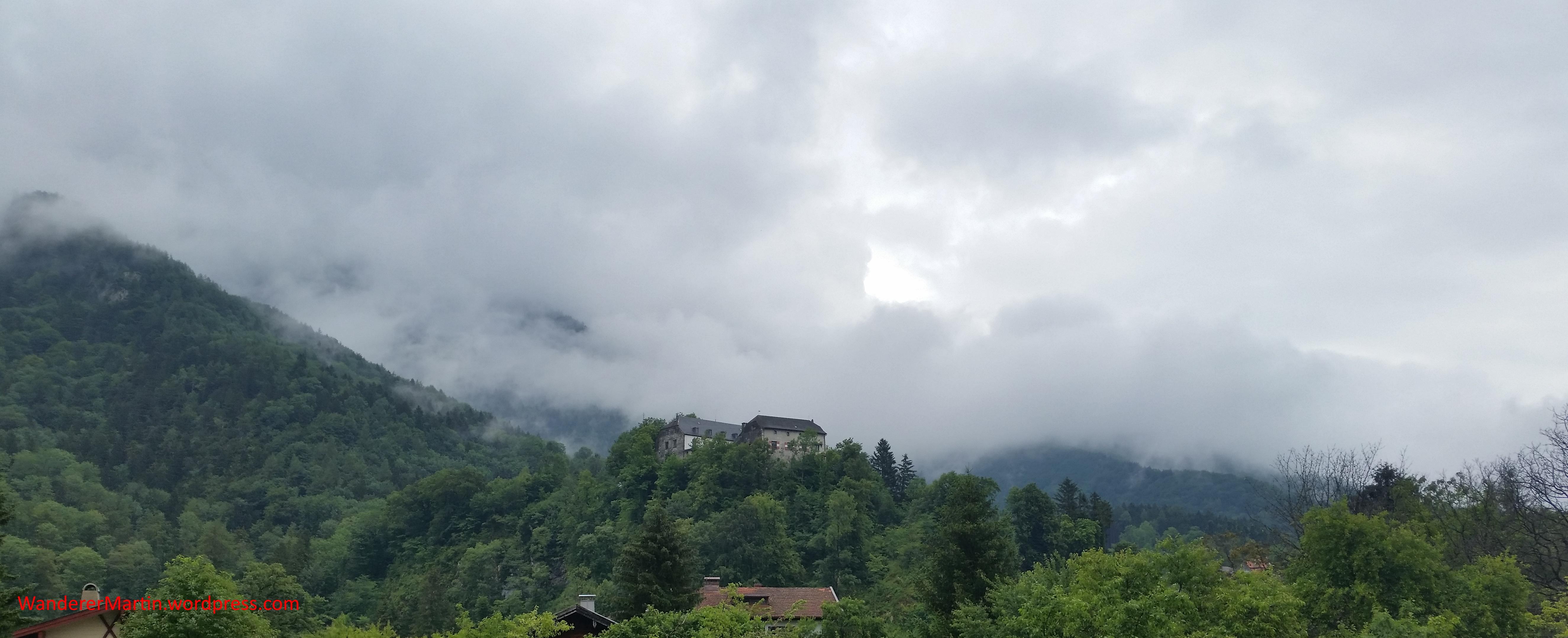 Burg Marquartstein 20200717_094852
